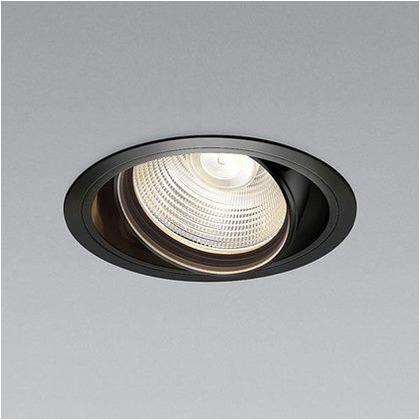 コイズミ照明 LED ユニバーサルダウンライト 幅-φ135 出幅-2 埋込穴径-φ125 埋込高-121 取付必要高-121mm XD91106L ユニバーサルダウンライト