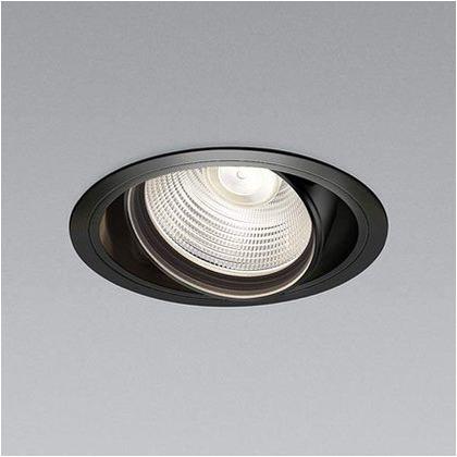 コイズミ照明 LED ユニバーサルダウンライト 幅-φ135 出幅-2 埋込穴径-φ125 埋込高-121 取付必要高-121mm XD91109L ユニバーサルダウンライト