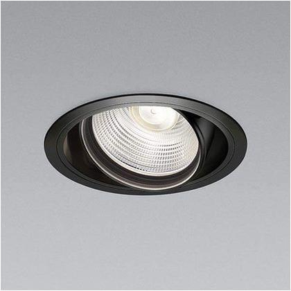 コイズミ照明 LED ユニバーサルダウンライト 幅-φ135 出幅-2 埋込穴径-φ125 埋込高-121 取付必要高-121mm XD91117L ユニバーサルダウンライト