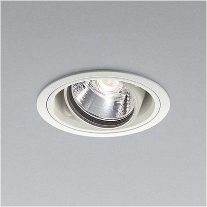 コイズミ照明 LED ユニバーサルダウンライト 幅-φ110 出幅-2 埋込穴径-φ100 埋込高-96 取付必要高-96mm XD91130L ユニバーサルダウンライト