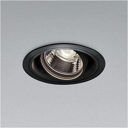 コイズミ照明 LED ユニバーサルダウンライト 幅-φ110 出幅-2 埋込穴径-φ100 埋込高-96 取付必要高-96mm XD91144L ユニバーサルダウンライト