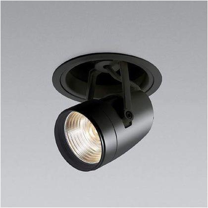 コイズミ照明 LED ユニバーサルダウンライト 幅-φ110 出幅-97 埋込穴径-φ100 埋込高-154 取付必要高-154mm XD91179L ユニバーサルダウンライト