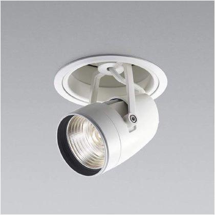 コイズミ照明 LED ユニバーサルダウンライト 幅-φ110 出幅-97 埋込穴径-φ100 埋込高-154 取付必要高-154mm XD91185L ユニバーサルダウンライト