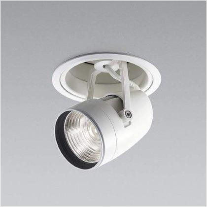 コイズミ照明 LED ユニバーサルダウンライト 幅-φ110 出幅-97 埋込穴径-φ100 埋込高-154 取付必要高-154mm XD91188L ユニバーサルダウンライト