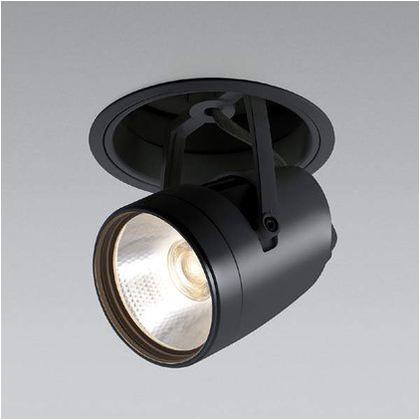 コイズミ照明 LED ユニバーサルダウンライト 幅-φ135 出幅-122 埋込穴径-φ125 埋込高-185 取付必要高-185mm XD91195L ユニバーサルダウンライト