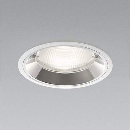 コイズミ照明 LED ダウンライト 幅-φ160 出幅-2 埋込穴径-φ150 埋込高-220 取付必要高-220mm XD91235L ダウンライト