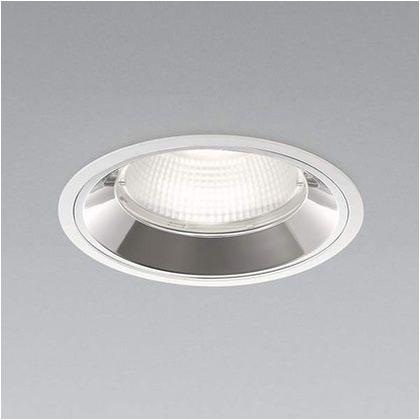 コイズミ照明 LED ダウンライト 幅-φ160 出幅-2 埋込穴径-φ150 埋込高-220 取付必要高-220mm XD91236L ダウンライト