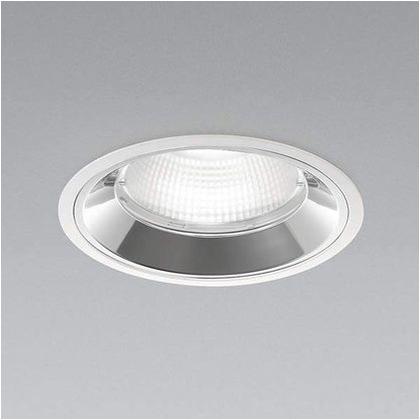 コイズミ照明 LED ダウンライト 幅-φ160 出幅-2 埋込穴径-φ150 埋込高-220 取付必要高-220mm XD91239L ダウンライト
