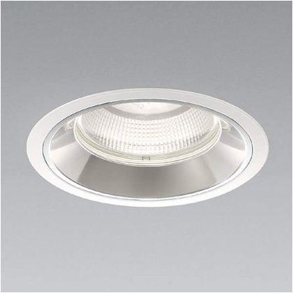 コイズミ照明 LED ダウンライト 幅-φ215 出幅-3 埋込穴径-φ200 埋込高-136 取付必要高-136mm XD91241L ダウンライト