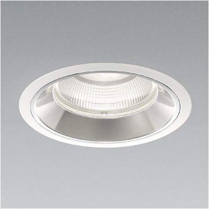 コイズミ照明 LED ダウンライト 幅-φ215 出幅-3 埋込穴径-φ200 埋込高-136 取付必要高-136mm XD91242L ダウンライト