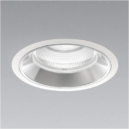 コイズミ照明 LED ダウンライト 幅-φ215 出幅-3 埋込穴径-φ200 埋込高-136 取付必要高-136mm XD91245L ダウンライト