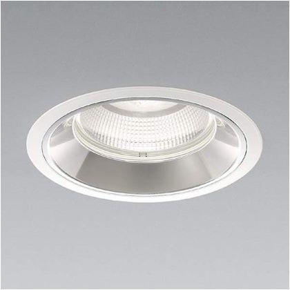 コイズミ照明 LED ダウンライト 幅-φ215 出幅-3 埋込穴径-φ200 埋込高-206 取付必要高-206mm XD91246L ダウンライト