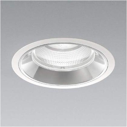 コイズミ照明 LED ダウンライト 幅-φ215 出幅-3 埋込穴径-φ200 埋込高-206 取付必要高-206mm XD91247L ダウンライト