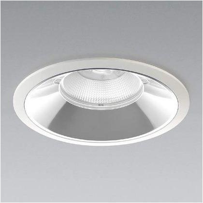 コイズミ照明 LED ダウンライト 幅-φ272 出幅-6 埋込穴径-φ250 埋込高-215 取付必要高-215mm XD91250L ダウンライト