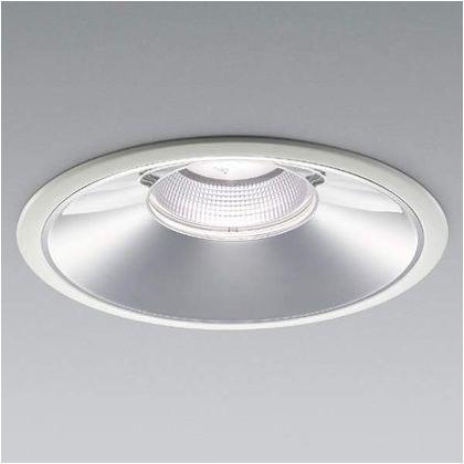 コイズミ照明 LED ダウンライト 幅-φ330 出幅-3 埋込穴径-φ300 埋込高-222 取付必要高-222mm XD91251L ダウンライト