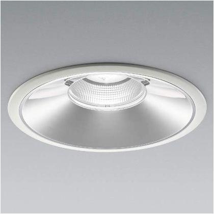 コイズミ照明 LED ダウンライト 幅-φ330 出幅-3 埋込穴径-φ300 埋込高-222 取付必要高-222mm XD91253L ダウンライト