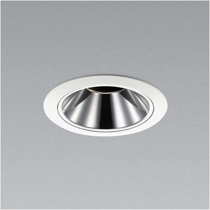 コイズミ照明 LED ユニバーサルダウンライト 幅-φ90 出幅-3 埋込穴径-φ75 埋込高-161 取付必要高-161mm XD91274L ユニバーサルダウンライト
