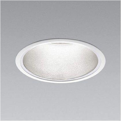コイズミ照明 LED ダウンライト 幅-φ160 出幅-2 埋込穴径-φ150 埋込高-200 取付必要高-200mm XD91298L ダウンライト