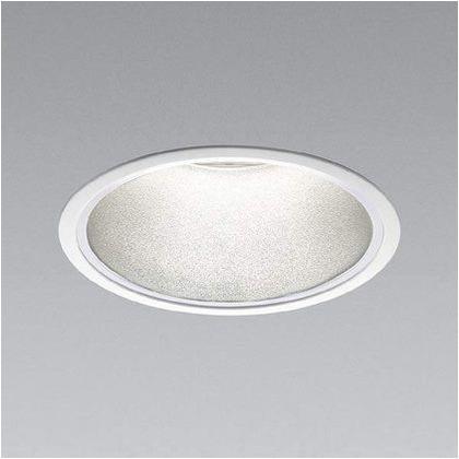 コイズミ照明 LED ダウンライト 幅-φ160 出幅-2 埋込穴径-φ150 埋込高-200 取付必要高-200mm XD91299L ダウンライト