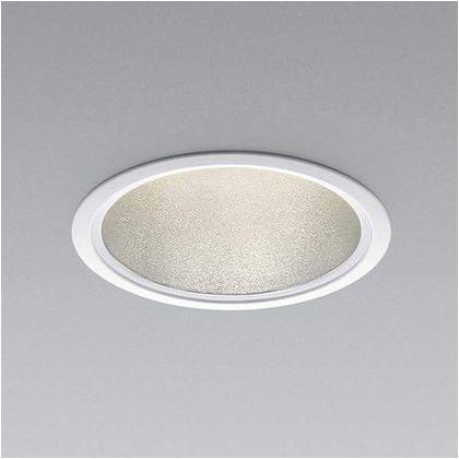 コイズミ照明 LED ダウンライト 幅-φ135 出幅-2 埋込穴径-φ125 埋込高-240 取付必要高-240mm XD91300L ダウンライト