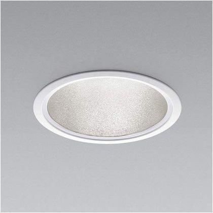 コイズミ照明 LED ダウンライト 幅-φ135 出幅-2 埋込穴径-φ125 埋込高-240 取付必要高-240mm XD91301L ダウンライト