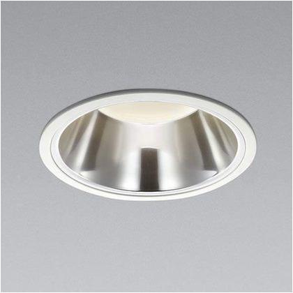 コイズミ照明 LED 防雨型ダウンライト 幅-φ160 出幅-4 埋込穴径-φ150 埋込高-160 取付必要高-160mm XD91309L 防雨型ダウンライト