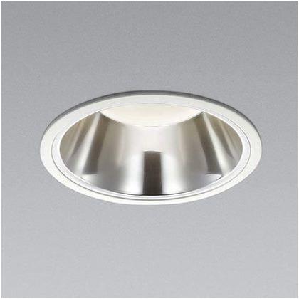 コイズミ照明 LED 防雨型ダウンライト 幅-φ160 出幅-4 埋込穴径-φ150 埋込高-160 取付必要高-160mm XD91310L 防雨型ダウンライト