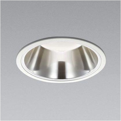 コイズミ照明 LED 防雨型ダウンライト 幅-φ160 出幅-4 埋込穴径-φ150 埋込高-160 取付必要高-160mm XD91311L 防雨型ダウンライト