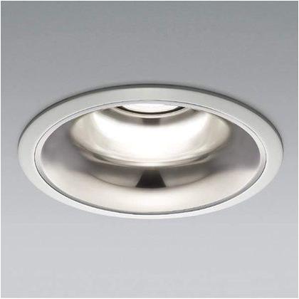 コイズミ照明 LED ダウンライト 幅-φ272 出幅-6 埋込穴径-φ250 埋込高-222 取付必要高-222mm XD91313L ダウンライト