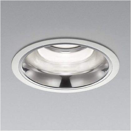 コイズミ照明 LED ダウンライト 幅-φ215 出幅-3 埋込穴径-φ200 埋込高-211 取付必要高-211mm XD91315L ダウンライト