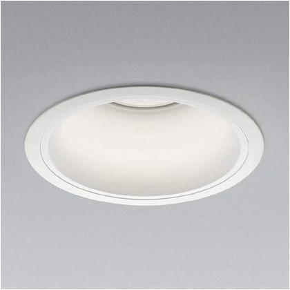 コイズミ照明 LED ダウンライト 幅-φ215 出幅-3 埋込穴径-φ200 埋込高-211 取付必要高-211mm XD91317L ダウンライト