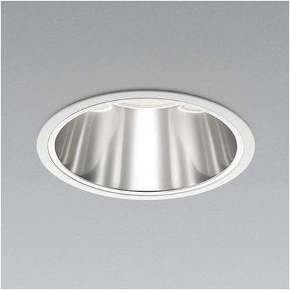 コイズミ照明 LED ダウンライト 幅-φ160 出幅-2 埋込穴径-φ150 埋込高-200 取付必要高-200mm XD91319L ダウンライト