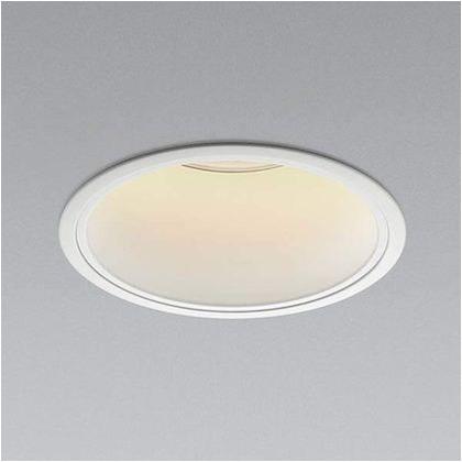 コイズミ照明 LED ダウンライト 幅-φ160 出幅-2 埋込穴径-φ150 埋込高-200 取付必要高-200mm XD91331L ダウンライト