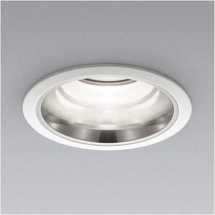 コイズミ照明 LED ダウンライト 幅-φ192 出幅-5 埋込穴径-φ175 埋込高-183 取付必要高-183mm XD91335L ダウンライト