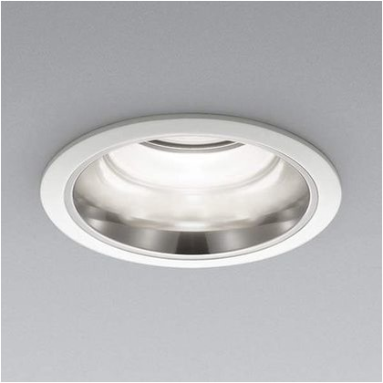 コイズミ照明 LED ダウンライト 幅-φ192 出幅-5 埋込穴径-φ175 埋込高-183 取付必要高-183mm XD91336L ダウンライト