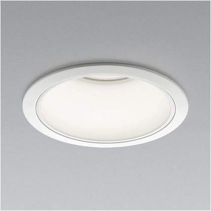 コイズミ照明 LED ダウンライト 幅-φ192 出幅-5 埋込穴径-φ175 埋込高-183 取付必要高-183mm XD91338L ダウンライト