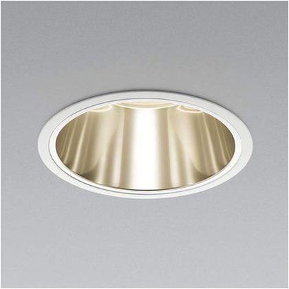 コイズミ照明 LED ダウンライト 幅-φ160 出幅-2 埋込穴径-φ150 埋込高-180 取付必要高-180mm XD91339L ダウンライト