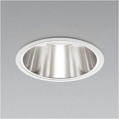 コイズミ照明 LED ダウンライト 幅-φ160 出幅-2 埋込穴径-φ150 埋込高-180 取付必要高-180mm XD91348L ダウンライト