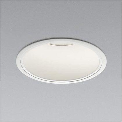 コイズミ照明 LED ダウンライト 幅-φ160 出幅-2 埋込穴径-φ150 埋込高-180 取付必要高-180mm XD91350L ダウンライト