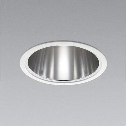 コイズミ照明 埋込穴径-φ125 LED ダウンライト 幅-φ135 出幅-2 埋込穴径-φ125 埋込高-210 取付必要高-210mm XD91354L ダウンライト 出幅-2 ダウンライト, 文化堂印刷:4f8ab556 --- officewill.xsrv.jp