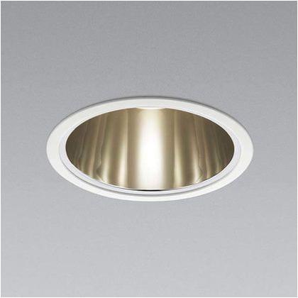 コイズミ照明 LED ダウンライト 幅-φ135 出幅-2 埋込穴径-φ125 埋込高-210 取付必要高-210mm XD91356L ダウンライト