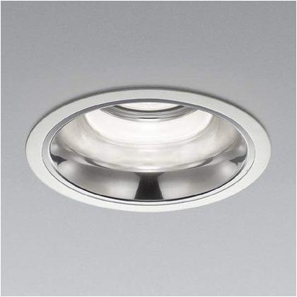コイズミ照明 LED ダウンライト 幅-φ215 出幅-3 埋込穴径-φ200 埋込高-171 取付必要高-171mm XD91362L ダウンライト