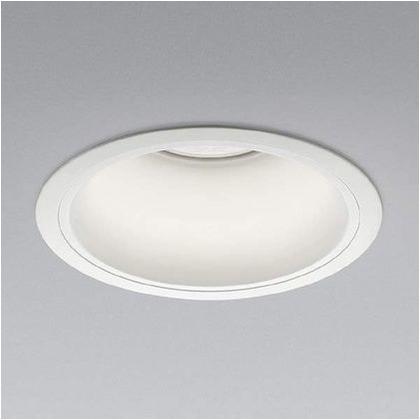 コイズミ照明 LED ダウンライト 幅-φ215 出幅-3 埋込穴径-φ200 埋込高-171 取付必要高-171mm XD91363L ダウンライト