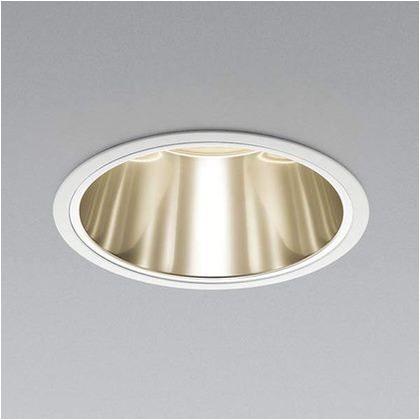 コイズミ照明 LED ダウンライト 幅-φ160 出幅-2 埋込穴径-φ150 埋込高-160 取付必要高-160mm XD91370L ダウンライト