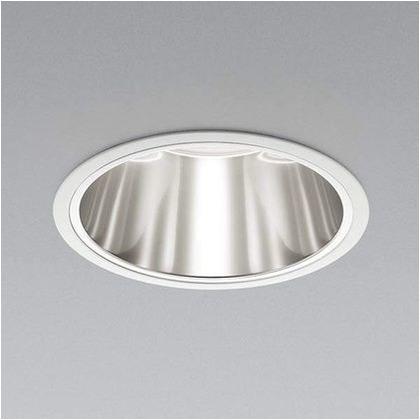 コイズミ照明 LED ダウンライト 幅-φ160 出幅-2 埋込穴径-φ150 埋込高-160 取付必要高-160mm XD91373L ダウンライト