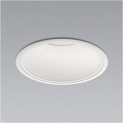 コイズミ照明 LED ダウンライト 幅-φ160 出幅-2 埋込穴径-φ150 埋込高-160 取付必要高-160mm XD91376L ダウンライト