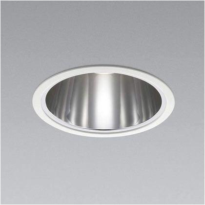 コイズミ照明 LED ダウンライト 幅-φ135 出幅-2 埋込穴径-φ125 埋込高-170 取付必要高-170mm XD91379L ダウンライト