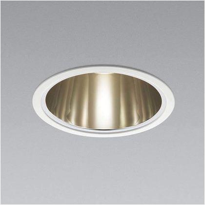 コイズミ照明 LED ダウンライト 幅-φ135 出幅-2 埋込穴径-φ125 埋込高-170 取付必要高-170mm XD91381L ダウンライト