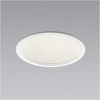 コイズミ照明 LED ダウンライト 幅-φ135 出幅-2 埋込穴径-φ125 埋込高-170 取付必要高-170mm XD91385L ダウンライト