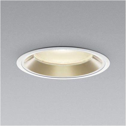 コイズミ照明 LED ダウンライト 幅-φ160 出幅-2 埋込穴径-φ150 埋込高-150 取付必要高-150mm XD91391L ダウンライト